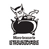 troududiable_logo