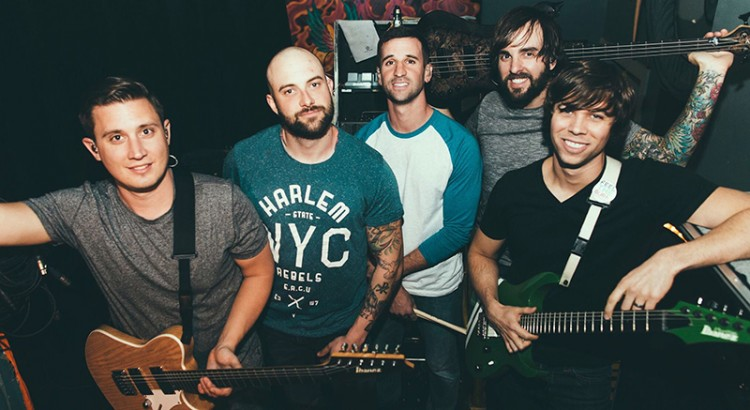 august-burns-red-2016