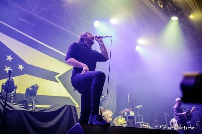 1. Beartooth_Voir-23