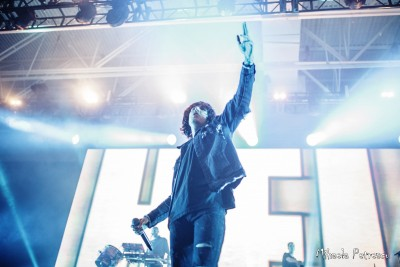 3.Bring Me The Horizon_Voir-33