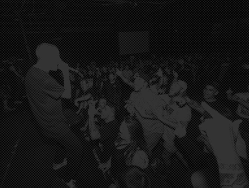lifeanddeathtour2017