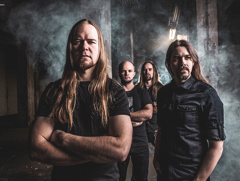 Insomnium-band-pic-2014