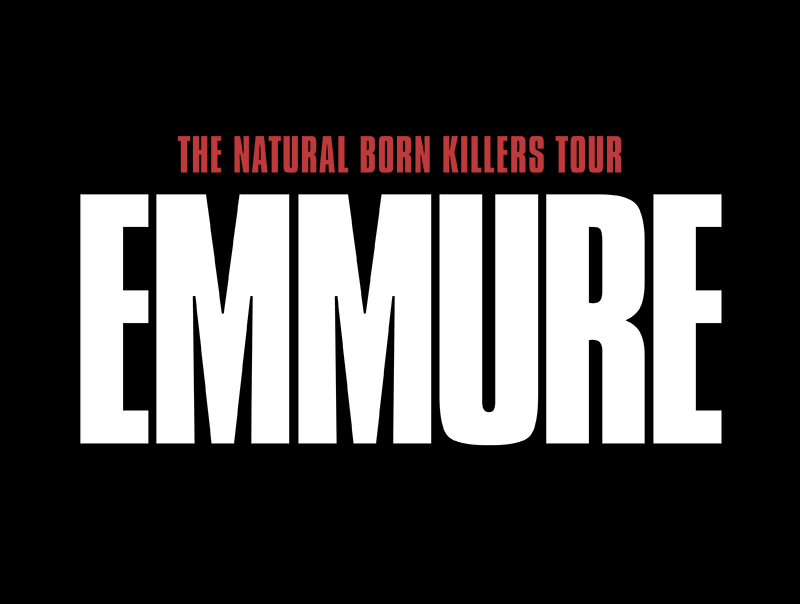 emmure_nbk-tour_promoter_special-guests_final